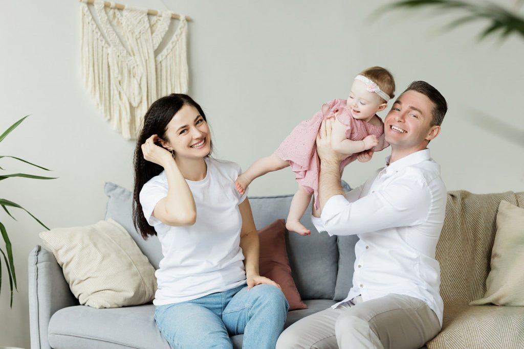 Gestación subrogada Al Fin Padres