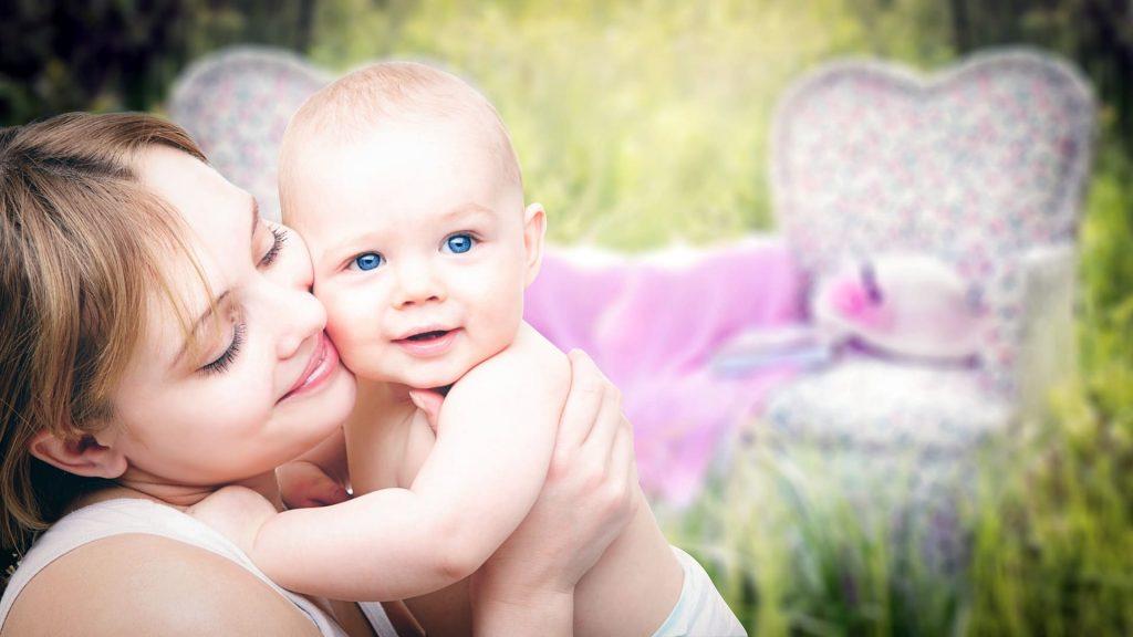 Gestación subrogada: técnica de reproducción asistida que permite a muchas personas lograr su deseado sueño de ser padres